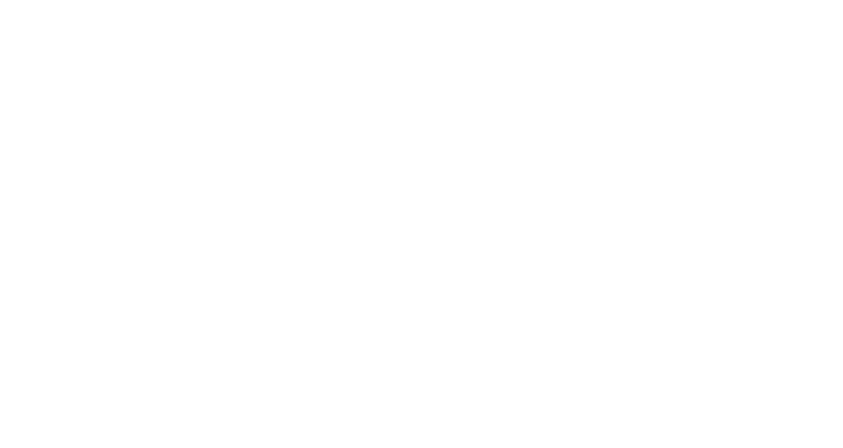 FinancesOnline PremiumUsability