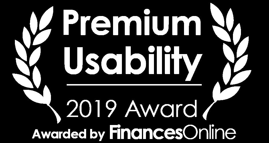 FinancesOnline PremiumUsability