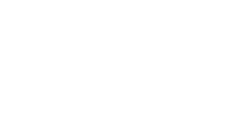 FinancesOnline RisingStar